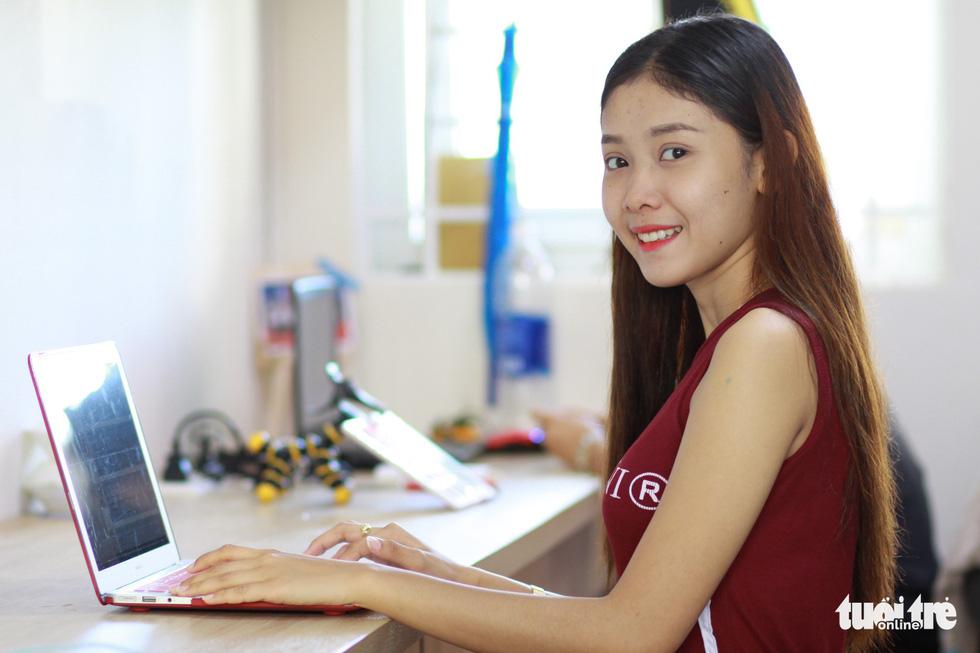 Dorm for Laotian students opens in Da Nang