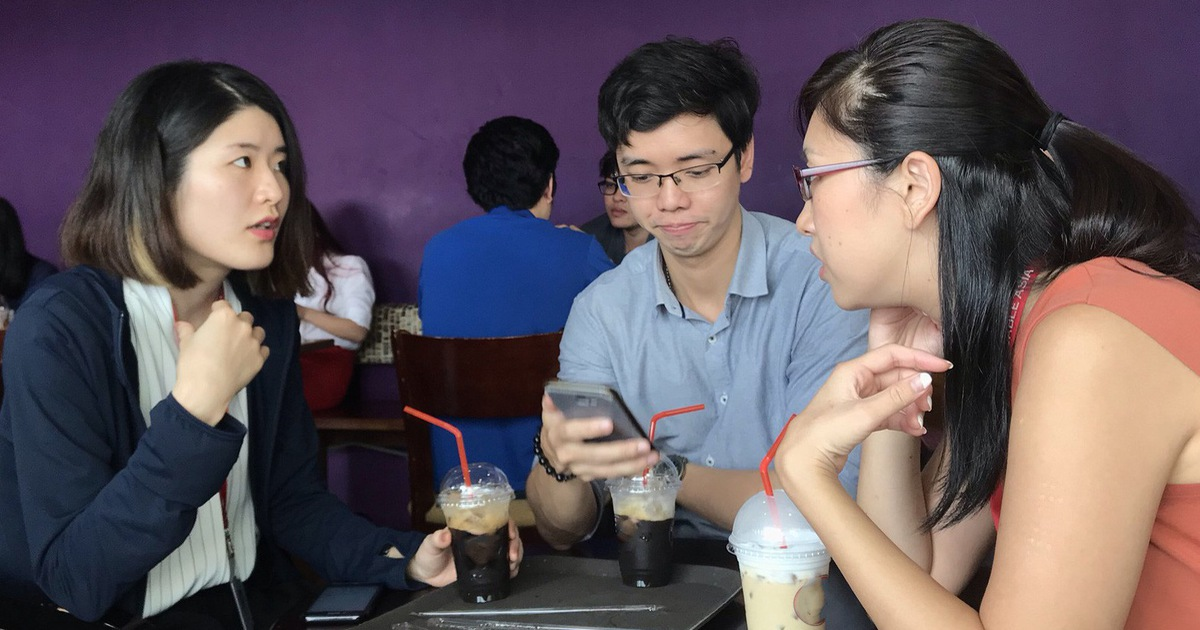 Saigonese spend $12 consuming convenience foods, drinks out of home monthly: report