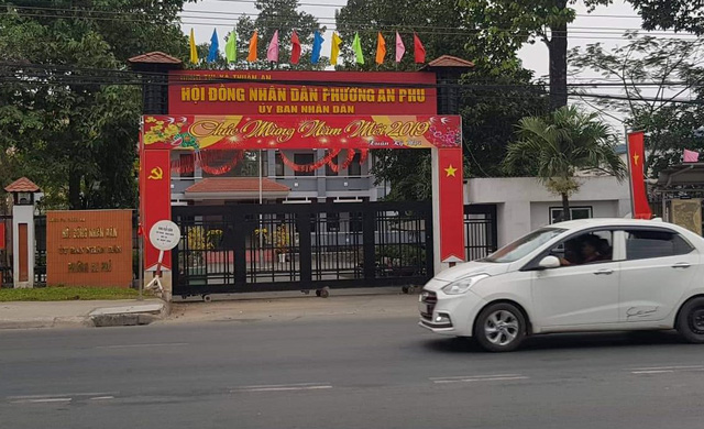 In Vietnam, remorseful robber returns US$4,300, apologizes to victim