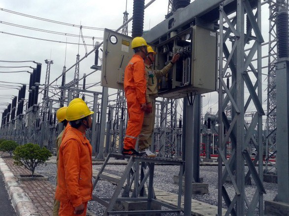 Vietnam hikes retail electricity prices by 8.36 pct: ministry