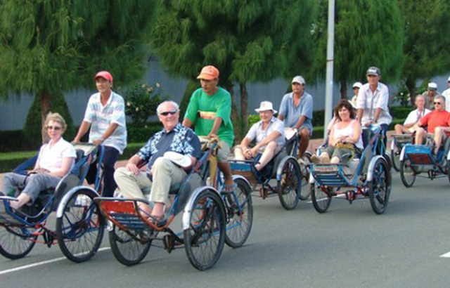How much does it cost an expat retiree to live in Vietnam?