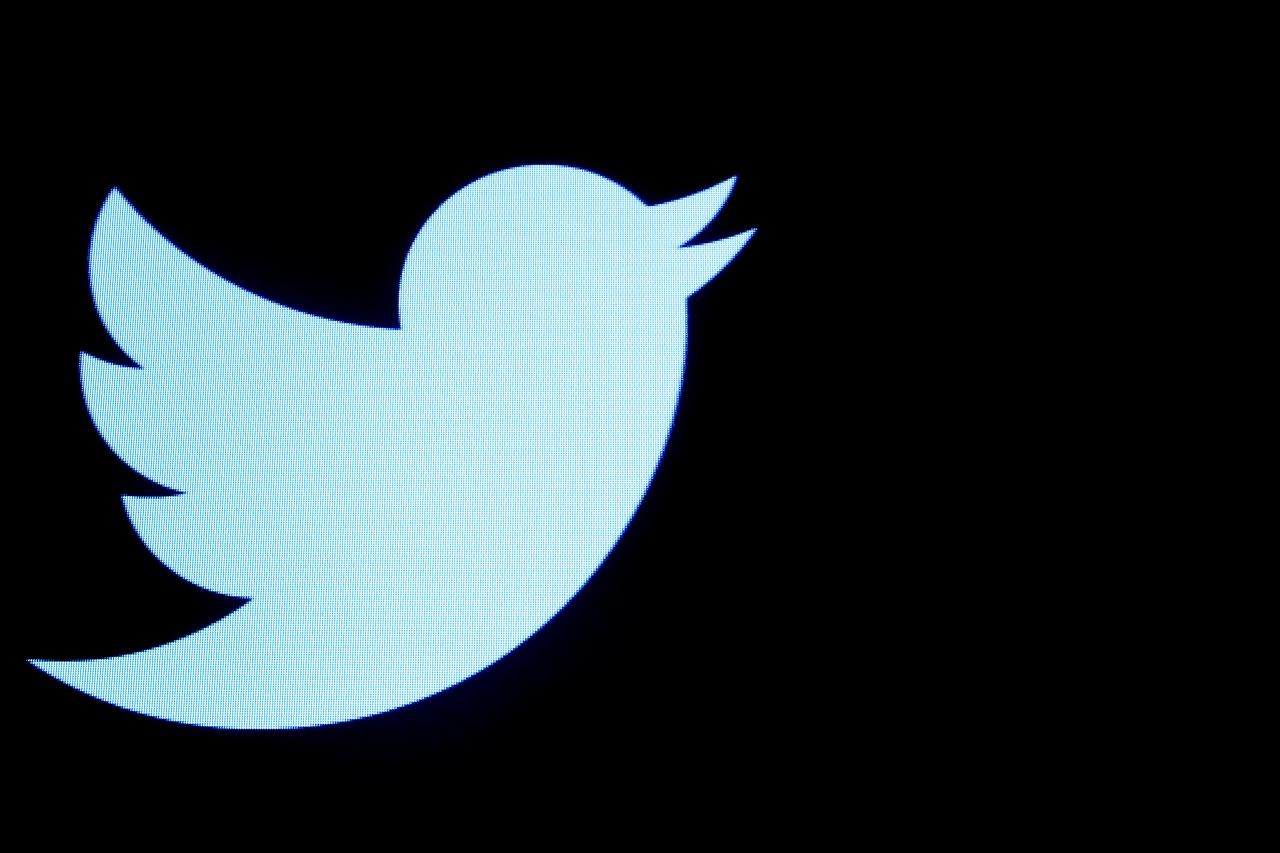 Twitter says user data meant for security purposes may have been used for advertising