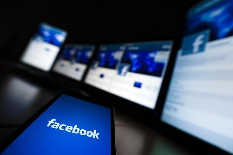 Vietnam asks Facebook to disable livestream feature for anonymous accounts