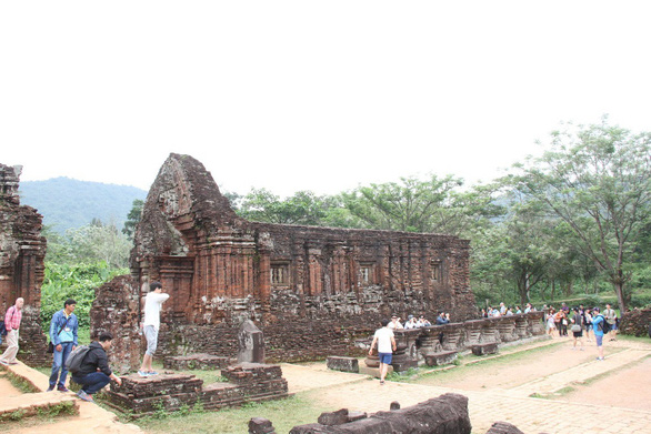 US Mission in Vietnam announces cultural preservation competition