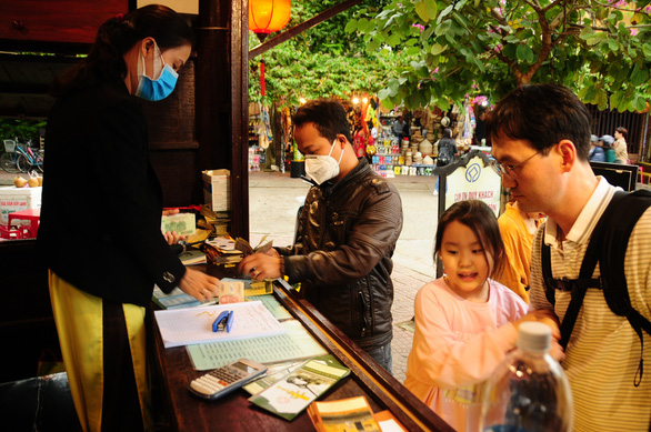 'Stay home': Vietnam companies tell employees amidst novel coronavirus scare