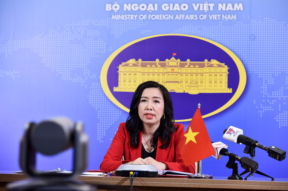 40 Vietnamese remain stranded at foreign airports due to COVID-19: ministry