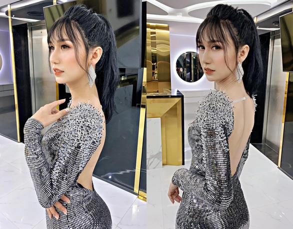 Influencers, celebs defend Vietnamese transgender singer against body shaming