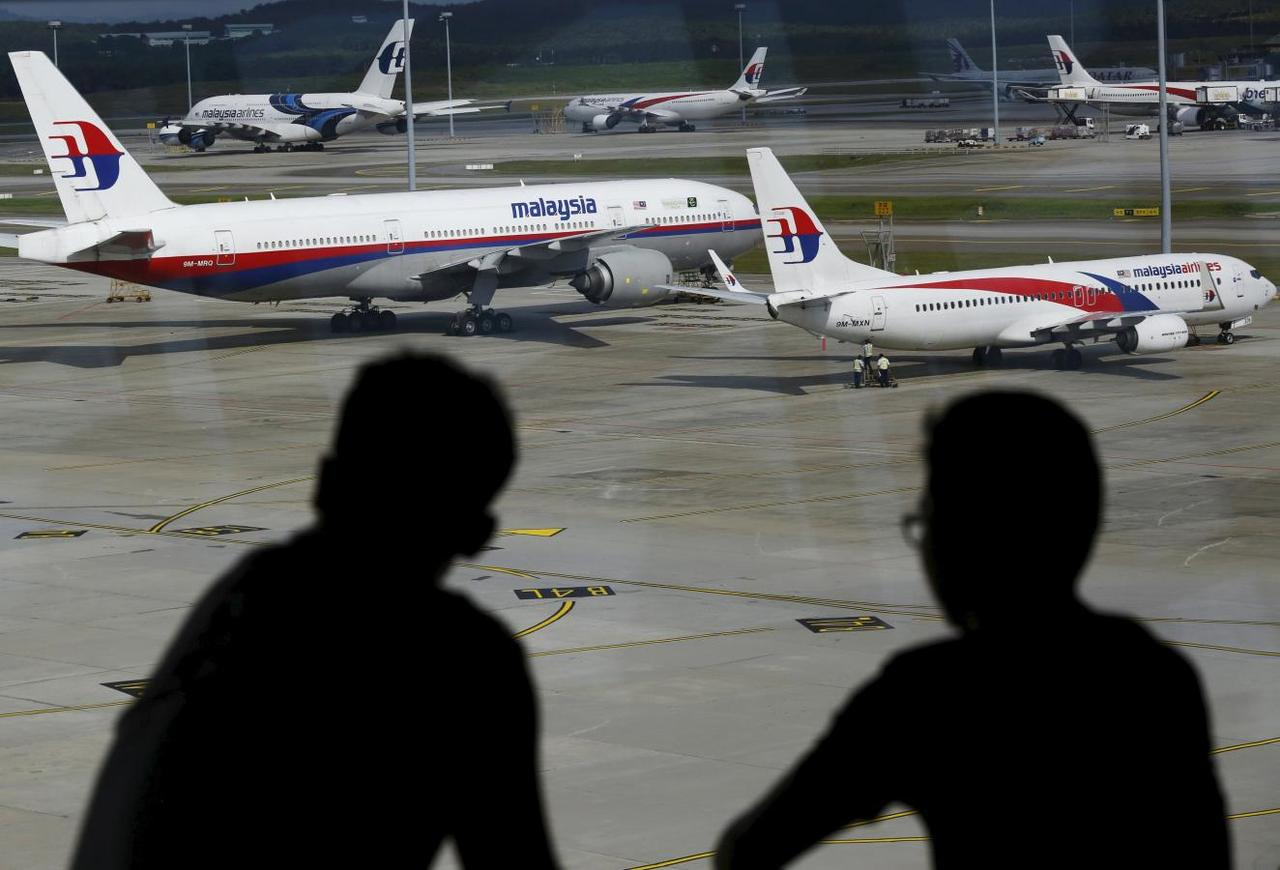 Malaysia suspends Pakistan pilots after licence fraud revelation
