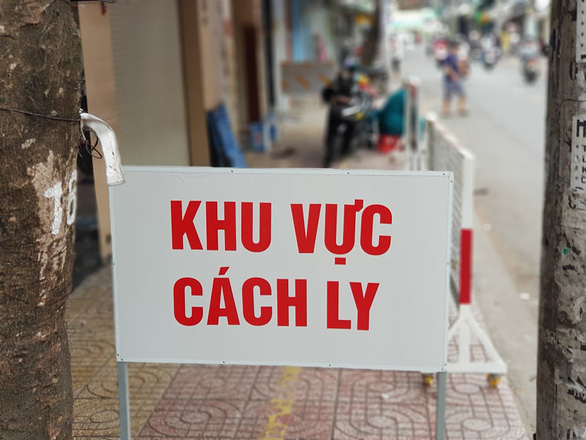 Vietnam adds 82 coronavirus patients, including 26 imported cases, in a single day