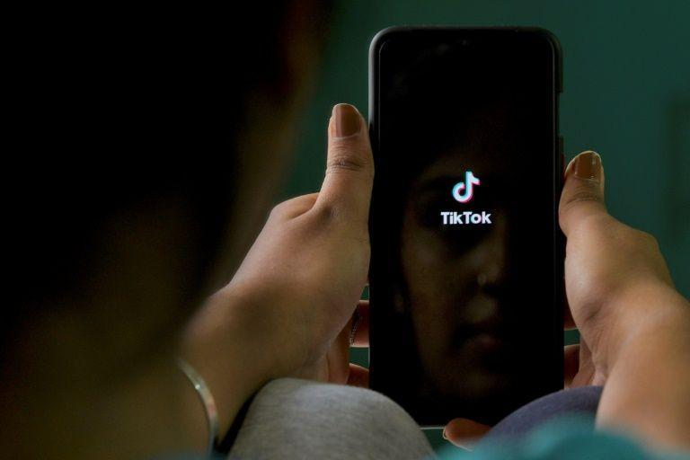 TikTok sale uncertain as Trump ban looms: reports