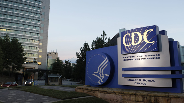 US CDC to open Southeast Asian office in Hanoi: State Dept.