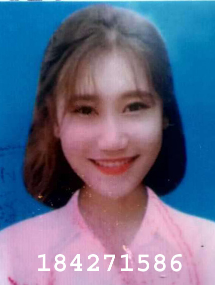 Police hunt for woman who helped 21 Chinese enter Vietnam illegally
