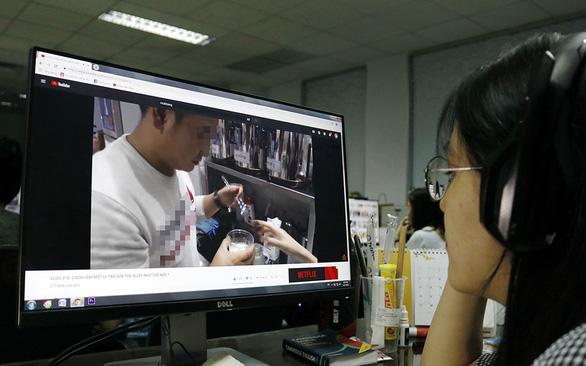 Vietnam casts watchful eye on tech giants' cross-border cash flows