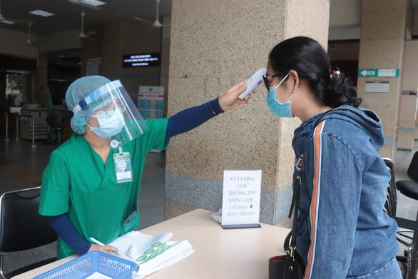 Vietnam registers 4 imported COVID-19 cases