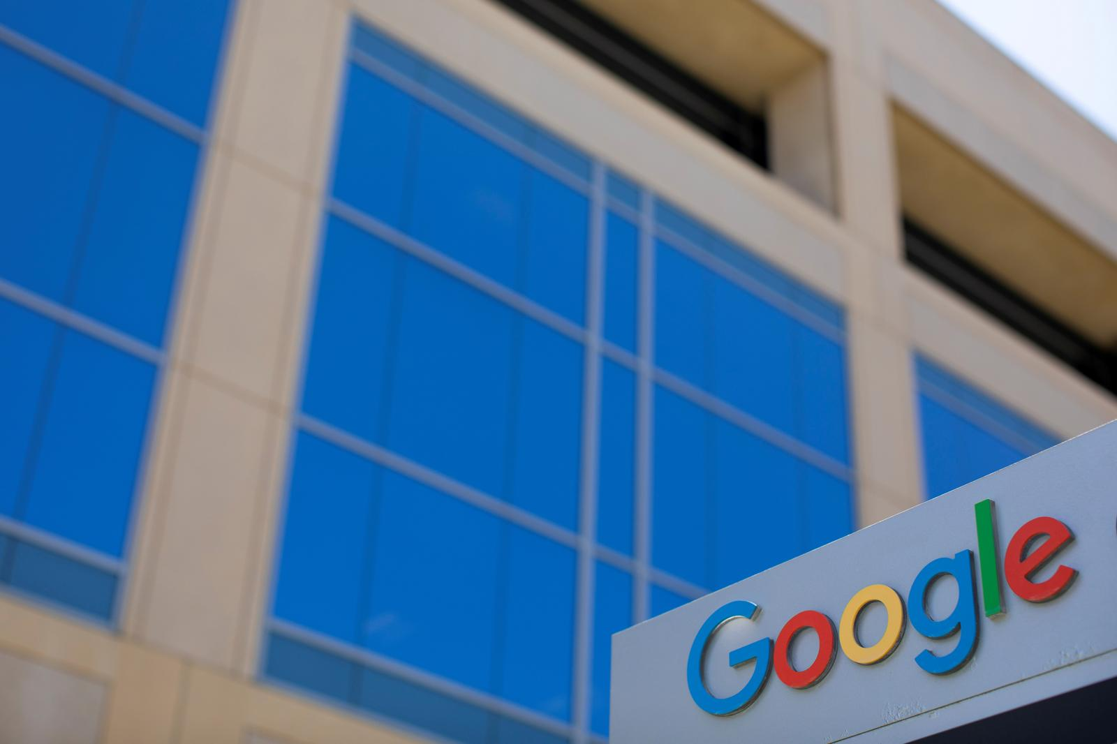 French watchdog fines Google 100 million euros for breaching cookies rules
