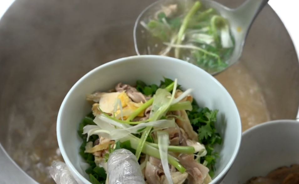 Pho - A Vietnamese dish that conquers all
