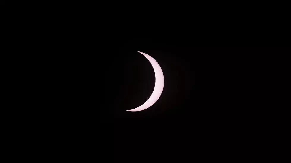 Solar eclipse plunges southern Chile, Argentina into darkness
