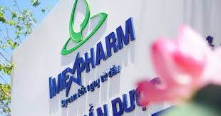ADB, Imexpharm sign loan to support generic medicine production in Vietnam