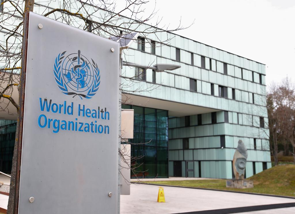 Exclusive-WHO vaccine scheme risks failure, leaving poor countries with no COVID shots until 2024