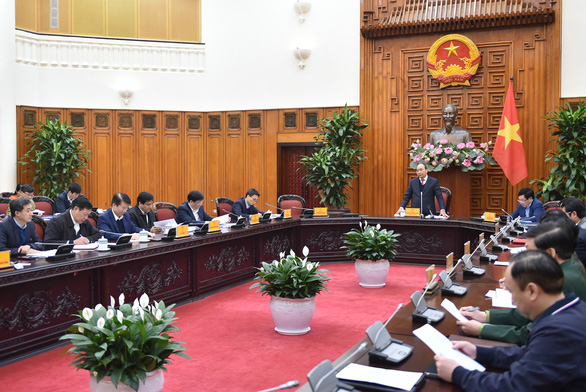 Vietnam prioritizes domestic COVID-19 jabs over foreign procurement