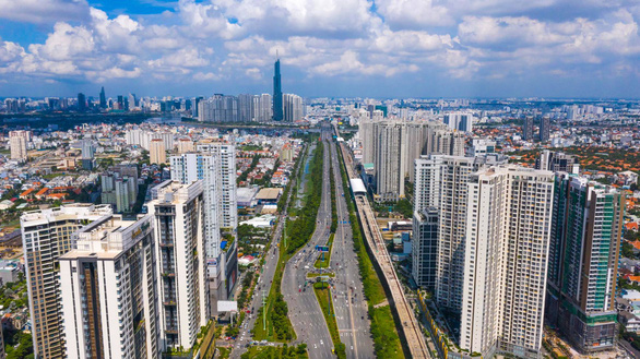 Vietnam has fastest-growing nation brand in the world: British brand valuation consultancy