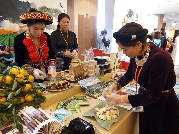 Vietnam loses 14 million int'l arrivals to COVID-19: General Statistics Office
