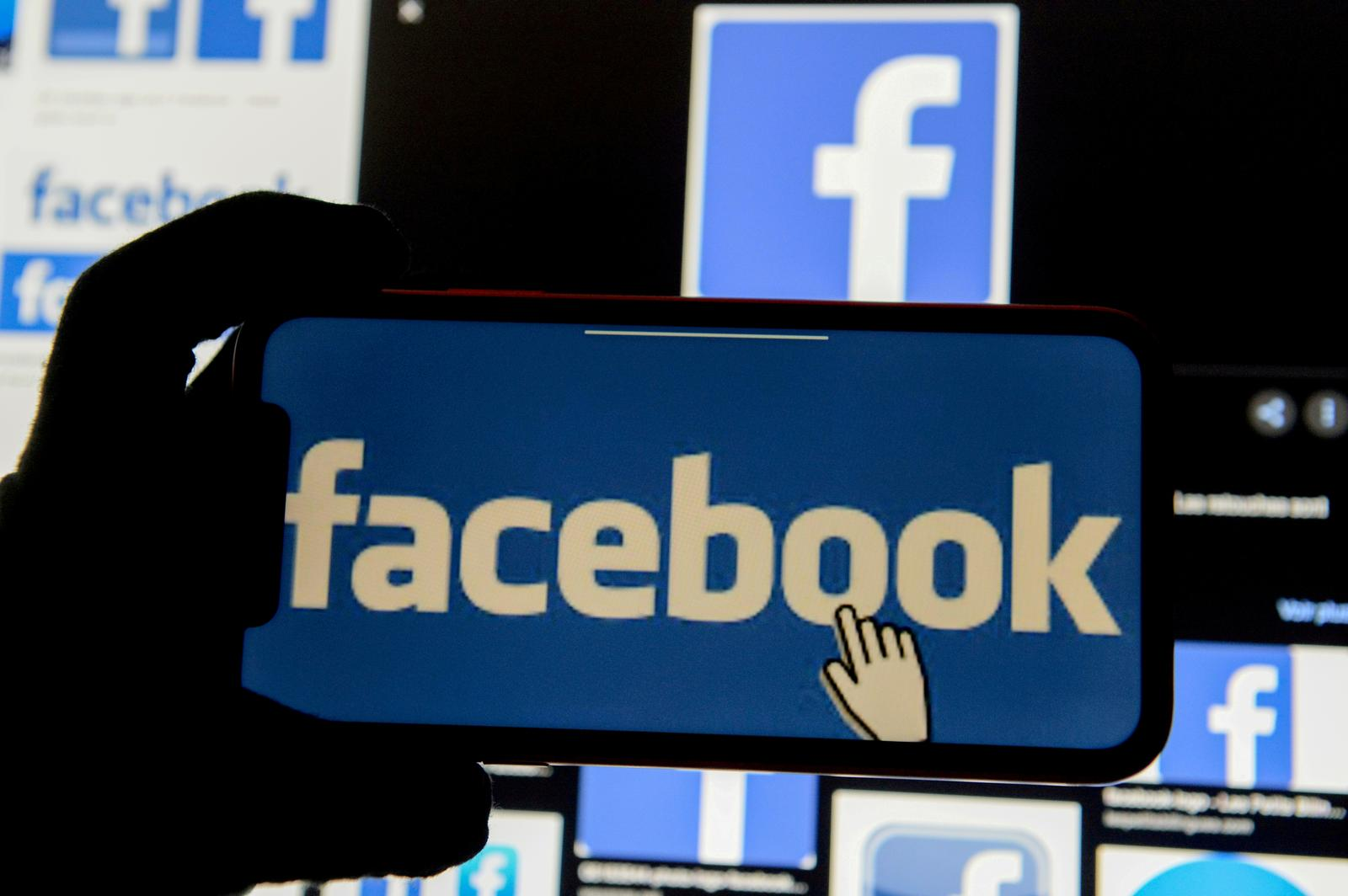 Italy court orders Facebook to pay $5 million in damages for copying app
