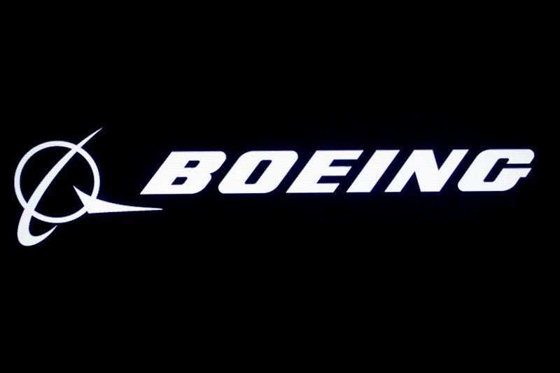 Boeing to pay $2.5 billion to settle U.S. criminal probe into 737 MAX crashes