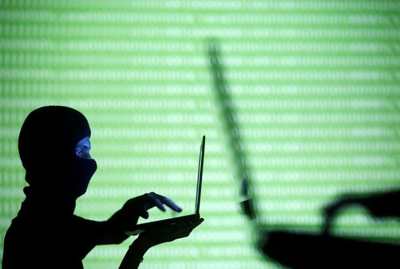 Users lost over $1bn to computer viruses in Vietnam in 2020: report
