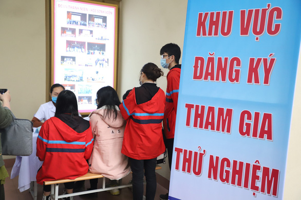 Vietnam reports 14 COVID-19 recoveries, 1 imported infection